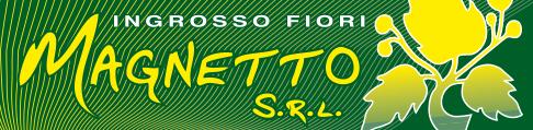 Magnetto Fiori
